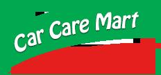 Car Care mart - Cung cấp sản phẩm chăm sóc xe ô tô chuyên nghiệp