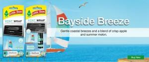 kep-thom-bayside-breeze-carcaremart