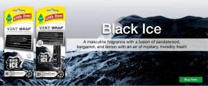 kep-thom-black-ice-carcaremart