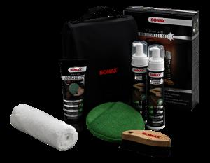 SONAX-Premium-Class-Leather-Care-Set_lightbox