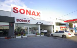 sonax-viet-nam