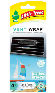 Vent-Wrap-Bayside-Breeze-carcaremart